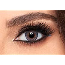 Fresh Beauty Eyes hadow(Grey/Gray). Perfect For The Holidays. Soft. Comfortable.