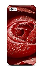 For SamSung Note 3 Case Cover Cute Pink Rose 10 For SamSung Note 3 Case Cover, For SamSung Note 3 Case Cover Soft Clear For SamSung Note 3 Case Covers