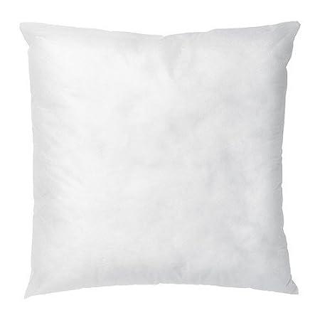Sofakissen Ikea ikea interior pillow inner sofakissen zierkissen inlet for