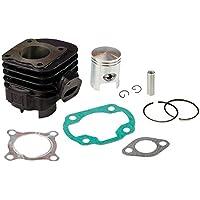 Grupo T/érmico Cilindro Pist/ón e-tre 9501/C010/Honda Caracol Dylan SH 150