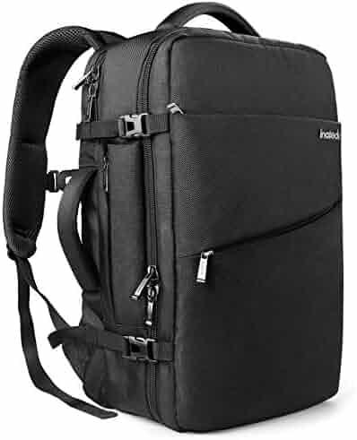 Shopping Greens or Blacks - Last 30 days - Backpacks - Luggage ... f320da557bc94