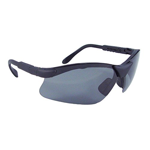 Radians RV01P0CS Polarized Revelation Shooting and Safety - Glasses Shooting Polarized