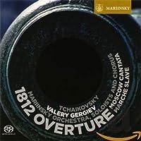 Tchaikovsky 1812 Overture Et Al