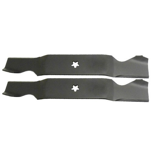 2-pack-lowes-aftermarket-premium-replacement-xht-18-1-2-x-3-lawn-mower-deck-blade-5-point-star-hu220