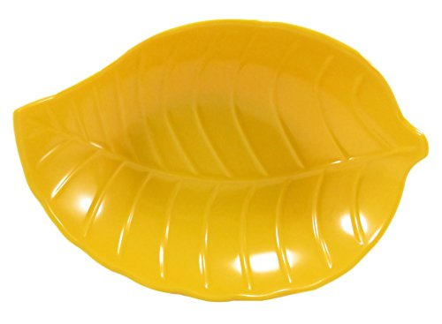 yellow candy dish - 3