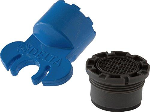 Top Faucet Aerators