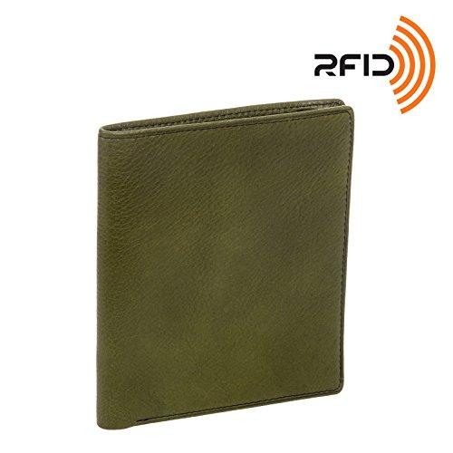 osgoode-marley-mens-leather-rfid-passport-wallet-green-black