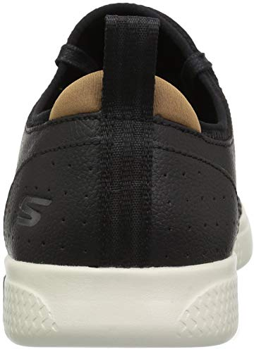 0 Sneaker Skechers Blk Schwarz Ultra 2 Herren Black Glide qwgU1tA