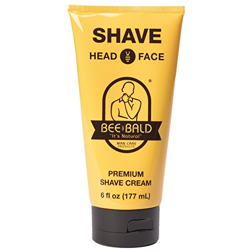 bee-bald-shave-for-head-and-face-6-fl-oz
