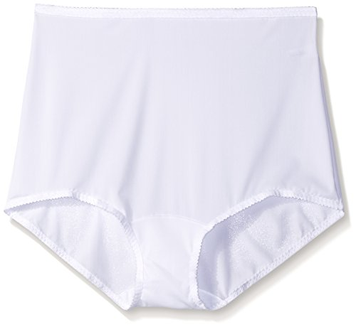 a5d4e02a0 Shadowline Women s Plus-Size Spandex Classic Brief (3-Pack) - Buy Online in  Oman.