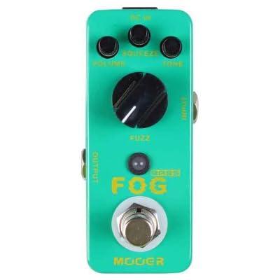 mooer-eq-effects-pedal-fog