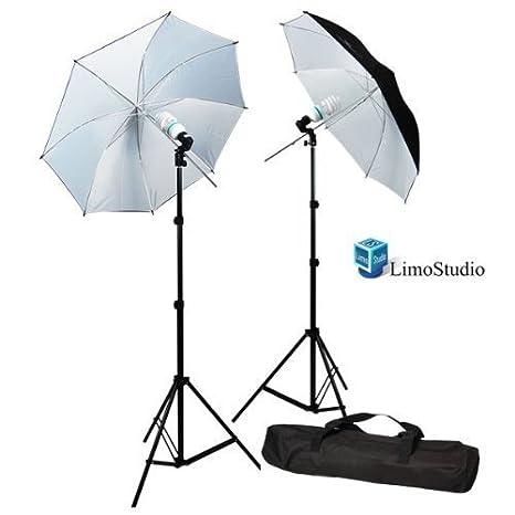 901e984c7d95 LimoStudio 6500K Day Light 400 Watt Photography Large 40