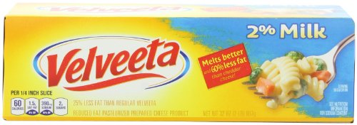 velveeta-2-milk-32-ounce-loaves-pack-of-3