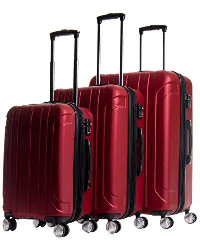 calpak-calpak-tara-hardcase-expandable-luggage-set