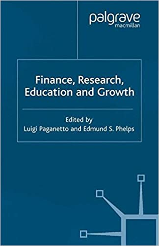 Download foundations heijdra of epub macroeconomics modern