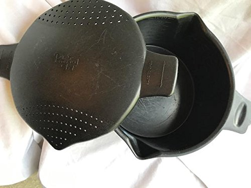 Pampered Chef Large Micro Cooker for Microwave