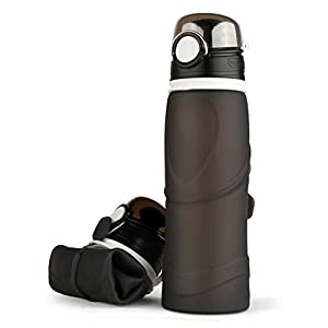 Sports Water Bottles,Outdoor Water Bottles, Water Bottles, Travel Water Bottles,Riding Water Bottles, Fashion Water Bottles, Folding Water Bottles.
