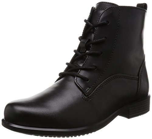 Footwear Touch 25 Lace Boot