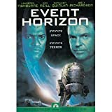 Event Horizon : Widescreen Edition