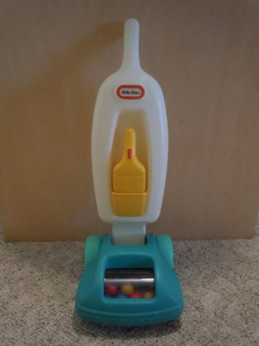 little-tikes-vintage-vacuum-cleaner-with-handheld-dust-buster