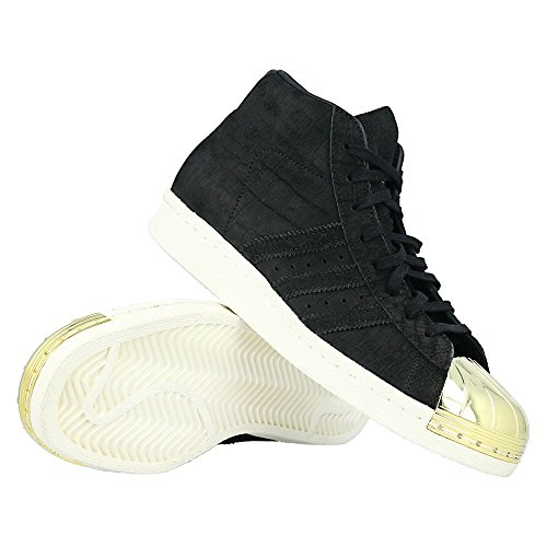 Pro S81466 Originals Metal Toe Model Noir Adidas 38 Superstar 3 2 Chaussures Taille O4Swqw1F