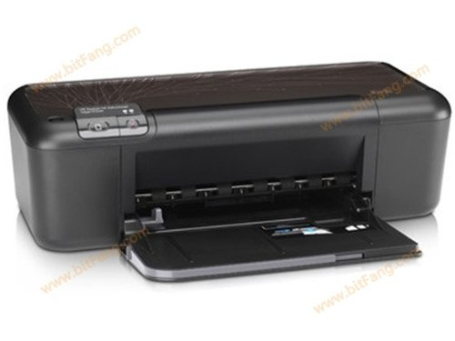 K109A HP PRINTER DRIVER FOR PC