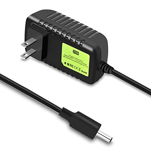1.4a Ac Adapter - 2