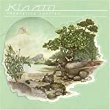 Endangered Species by Klaatu