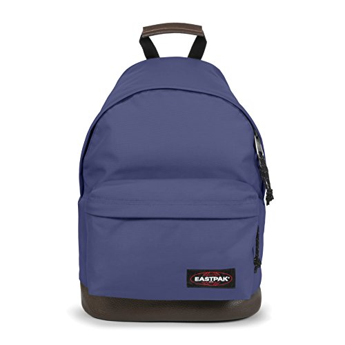 Eastpak Merlot À vital Sac Dos Blocks Violet Purple Wyoming rxrAqw6
