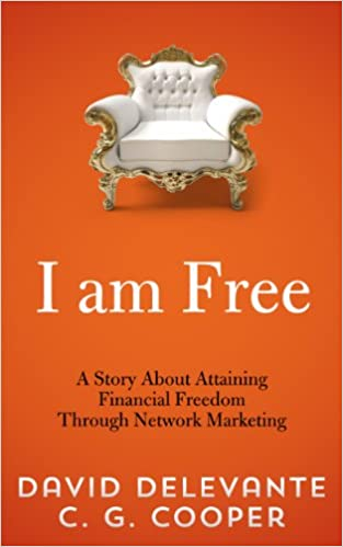 Home Based Website For Free Books
