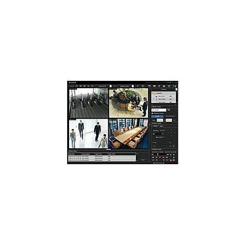 Real Shot Manager Adv 4 Cam Lics - Adv 4 Cam