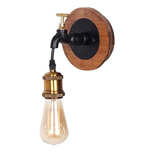 Schreibtischlampen E27 Europäischen Einstellbare Licht Schlafzimmer Led Tisch Lampe Eisen Stoff Dekoration Nacht Lampe Mit Netzkabel Innen Beleuchtung Um Das KöRpergewicht Zu Reduzieren Und Das Leben Zu VerläNgern Lampen & Schirme