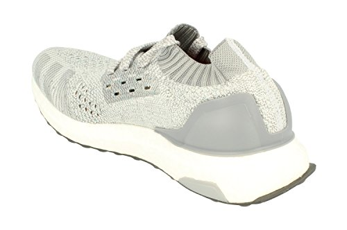 Adidas Ultraboost Uncaged Womens Running Trainers Sneakers