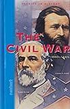 The Civil War, MCDOUGAL LITTEL, 0618003681