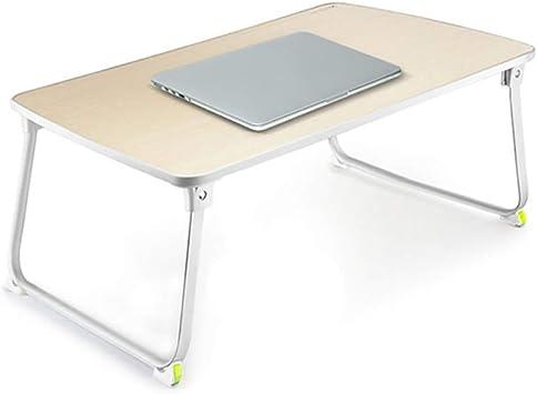Mesa pequeña Mesa de estudio Escritorio Escritorio Mesa ...