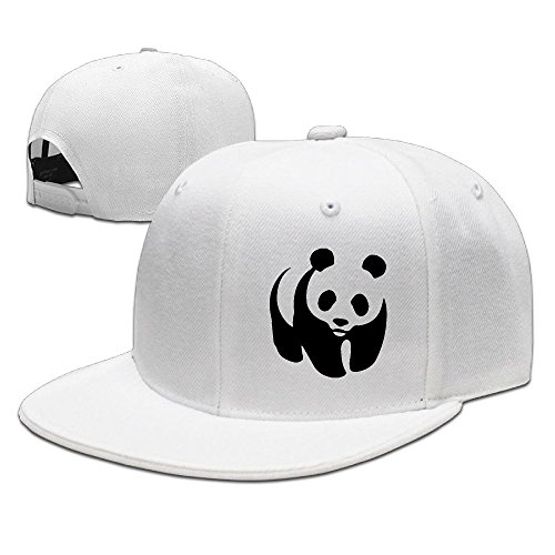 manwoman-world-wildlife-fund-logo-baseball-hat-white