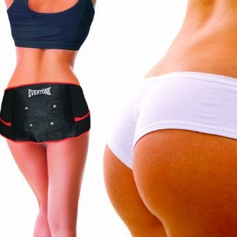 beauty-america-buttom-and-thigh-toning-system-with-controller-ultimate-sculpting-technology