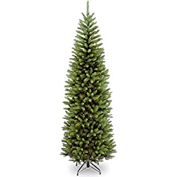 National Tree Kingswood 16' Fir Pencil Tree