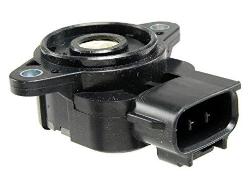 Wells TPS4117 Throttle Position (Celica Throttle)