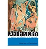 img - for Art History: A Critical Introduction to Its Methods (Paperback) - Common book / textbook / text book