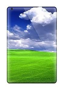 Premium Protection P Case Cover For Ipad Mini/mini 2- Retail Packaging