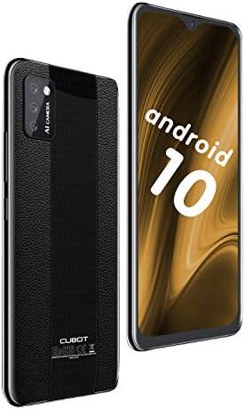 CUBOT Note 7 Smartphone 5.5″ Teléfono móvil