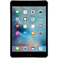 Refurb Apple iPad mini 4 7.9