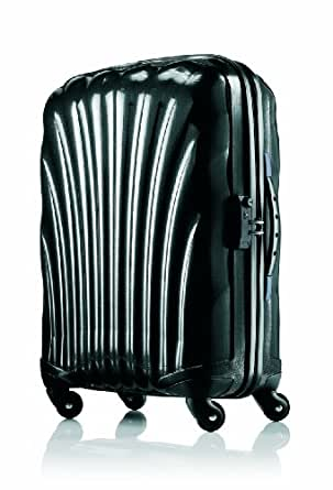 Samsonite Black Label Cosmolite Spinner 74/27, Black, One Size