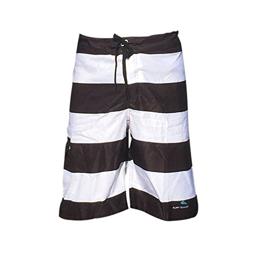 Surf Team Six Ohana Board Shorts (Medium)