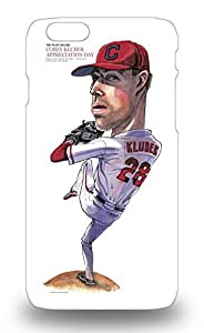 Hot Design Premium Iphone Tpu Case Cover Iphone 6 Protection Case MLB Cleveland Indians Corey Kluber #28 ( Custom Picture iPhone 6, iPhone 6 PLUS, iPhone 5, iPhone 5S, iPhone 5C, iPhone 4, iPhone 4S,Galaxy S6,Galaxy S5,Galaxy S4,Galaxy S3,Note 3,iPad Mini-Mini 2,iPad Air ) 3D PC Soft Case