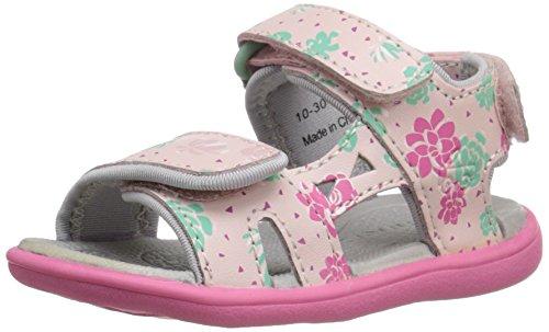 881bf6780e35c See Kai Run Tinley Open Toe Sandal (Toddler) - Buy Online in Oman ...