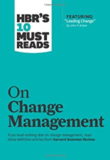 Dissertation report on change management Body of literature on Academy  essay The best essays only from