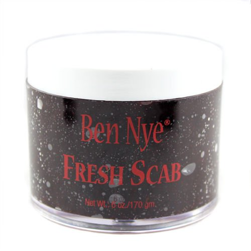 Ben Nye Fresh Scab 6 oz