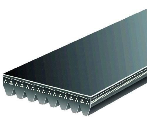 Gates K080903HD V-Belt